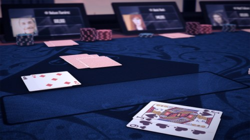 Симулятор покера — скачать бесплатно покер симулятор
