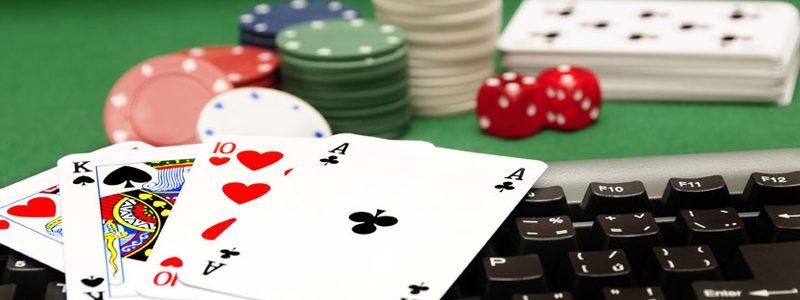 Чем запомнился июль 2020 покерному миру?