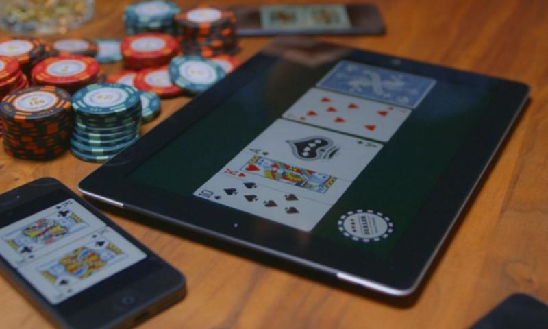 Покер калькулятор шансов — онлайн, скачать бесплатно