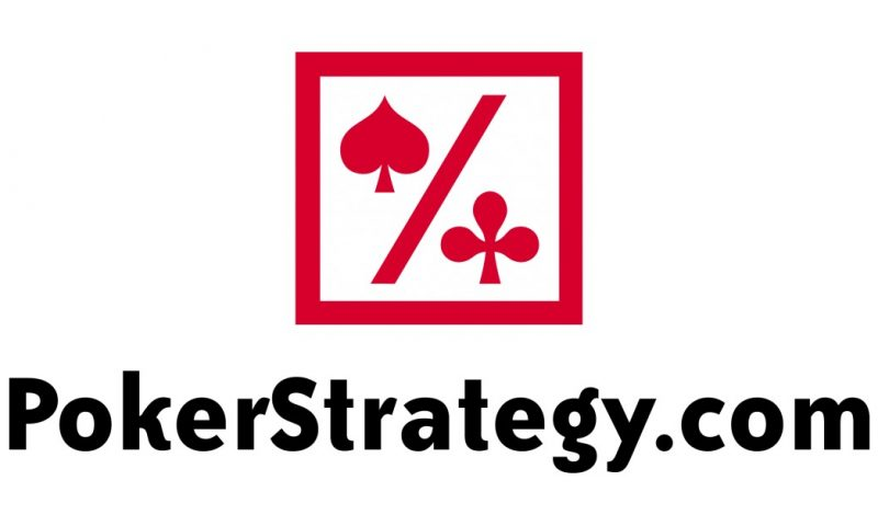 PokerStrategy — школа покера Poker Strategy