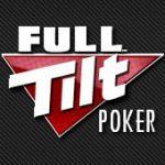 Full Tilt Poker.com — скачать бесплатно FullTiltPoker