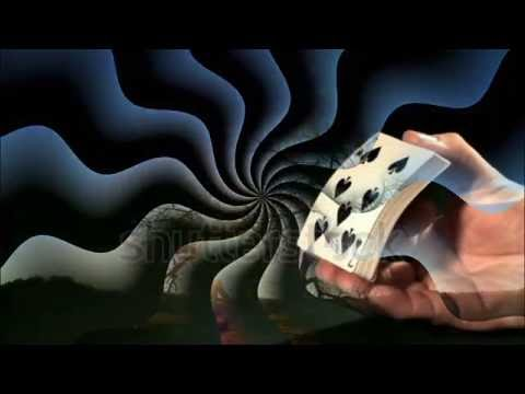 ВОДы по покеру (VOD) — скачать и смотреть покер видео