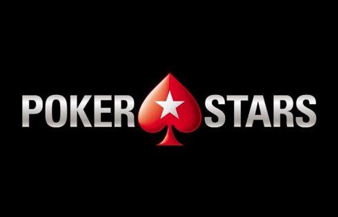 Российский регуляр «MiraqleQ» стал участников розыгрыша 1 200 000$ в режиме Spin&Go на PokerStars