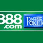 Pacific Poker.com — скачать бесплатно PacificPoker