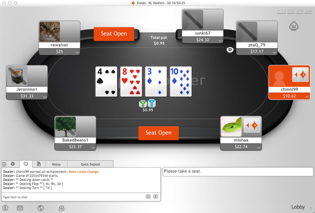 party-poker-9max