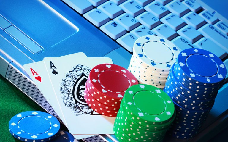 Разз покер — правила игры в Razz poker (Раз покер)