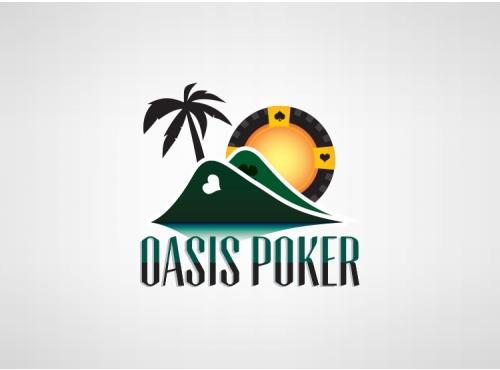 Оазис покер — правила игры Oazis poker