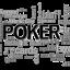 Продажа самого дорогого покерного домена
