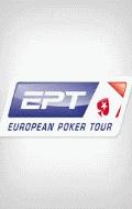 В рамках Гранд-финала Европейского тура пройдет новый турнир