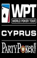 Во Флориде проходит турнир WPT BestBet Open