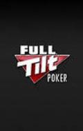 Full Tilt идет навстречу новичкам