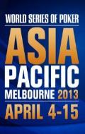 Брайан Пицциоли стал первым чемпионом WSOP Asia-Pacific