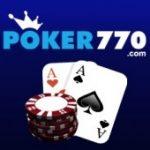 Poker770.com — скачать бесплатно Poker 770
