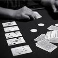 Девять иностранцев были задержаны в Таиланде за подпольной игрой в покер