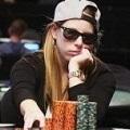 Лони Харвард одержала победу в 60-ом событии WSOP-2013