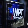 Начало 12-го сезона WPT намечено на 12 августа