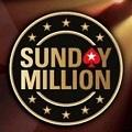 Результаты первого после WSOP-2013 Sunday Million
