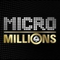 Серия MicroMillions V подошла к концу