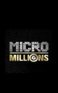 Серия турниров MicroMillions возвращается на PokerStars