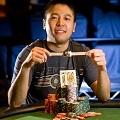 В последнем One Drop турнире на WSOP-2013 победу одержал молодой американец