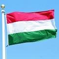 Венгрия приняла законы касательно онлайн гемлинга