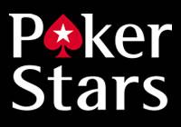 Pokerstars — скачать бесплатно Poker Stars