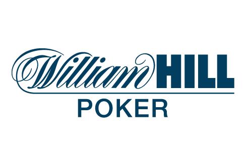Обзор покер рума William Hill Poker