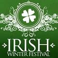 Организаторы Irish Winter Festival-2013 огласили расписание турниров серии