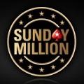 Триумфатором Sunday Million на прошлых выходных стал немец Маттиас Неу, выступающий под ником goodvibe1