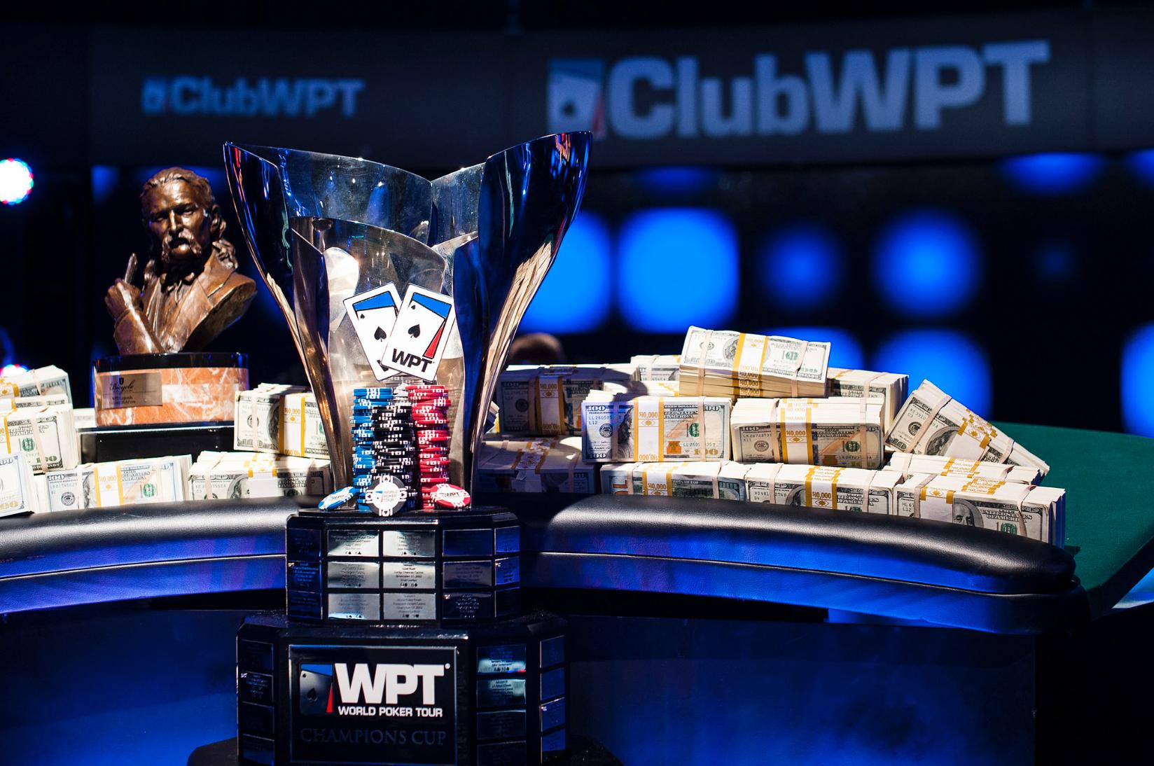 WPT-Legends-Of-Poker