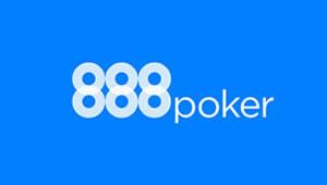 888 Poker — скачать бесплатно 888Poker и на деньги
