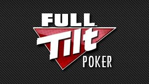 Full Tilt Poker — скачать бесплатно FullTiltPoker