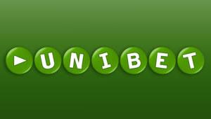 Unibet Poker — скачать бесплатно UnibetPoker