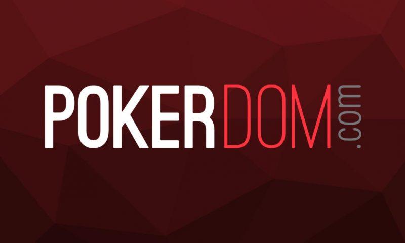 PokerDom — скачать бесплатно Poker Dom