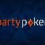 Мартин и Стэйплс присоединились к PartyPoker
