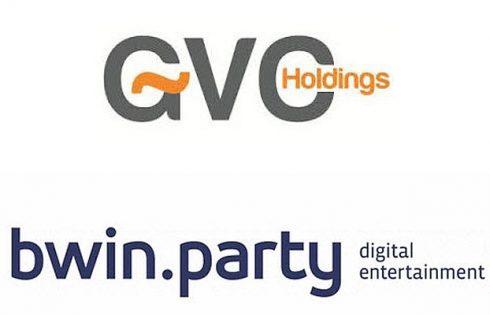 Невероятное увеличение доходов GVC Holdings