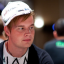 Микка «Chuck Bass» Анттонен может уйти из профессионального покера
