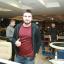 Владимир Дрокин стал обладателем Кубка Чемпионата Украины по покеру