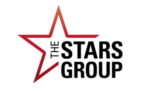 Британская антимонопольная служба заинтересовалась StarsGroup