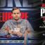 Мартин Кабрхел – чемпион WSOP Circuit Opening Event