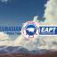 В игорной зоне Красная поляна пройдет Евразийский покерный тур (EAPT)