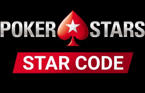 PokerStars дарит бесплатные билеты на Winter Series