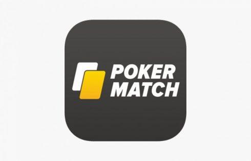 Света под ником «Svetarik» — еще одна представительница прекрасной половины среди стримеров PokerMatch