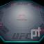 На PokerStars появились новые UFC Spin&Go