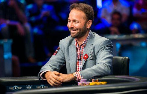 Даниэль Негреану высказался о своем видении современного покера