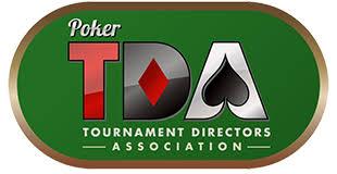 На саммите TDA в Лас-Вегасе были утверждены новые правила для турнирных игроков