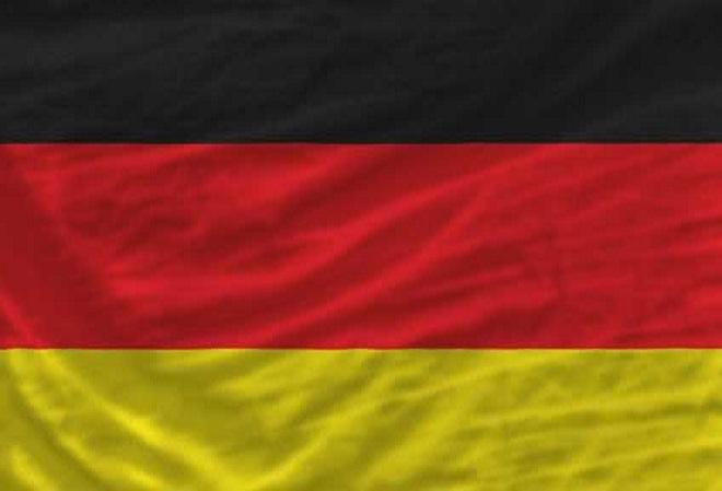 Немецкие игроки в покер могут перейти на оффшорные сайты
