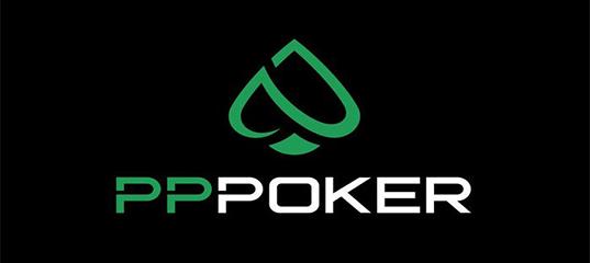 Spin it Up PPPoker. Отличная возможность поиграть в турниры с респинами