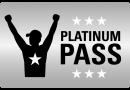 Российский профессиональный игрок в покер сумел выиграть Platinum Pass на EPT Prague