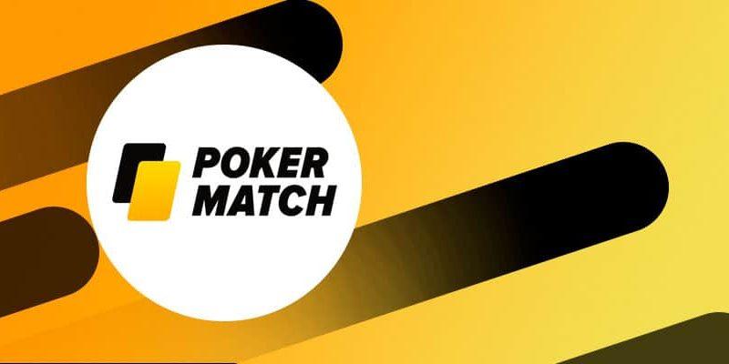 PokerMatch смог войти в топ-10 лучших румов всего мира